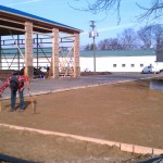 grading-excavating-concrete-polebarn