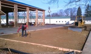 grading-excavating-concrete-polebarn