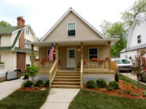 Building contractor-Home builder-general contractor