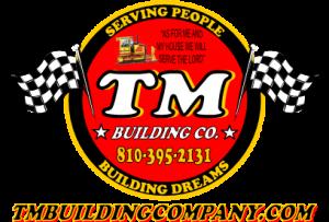 TM Logo 2