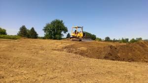Excavating-grading-sitework