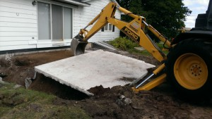 Demolition-concrete-excavating