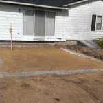 Concrete-foundation-excavation