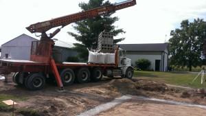 Builder-masonry-equipment