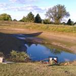 Sitework-drainage