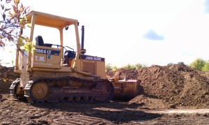 Excavating-grading-sitework