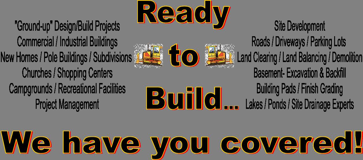 TM Website Build Options 3