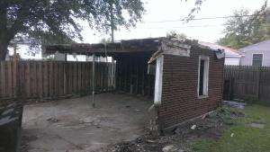 Demolition, Excavation, Building Contractor