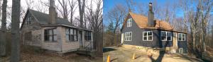 Building Contractor, Builder, General Contractor