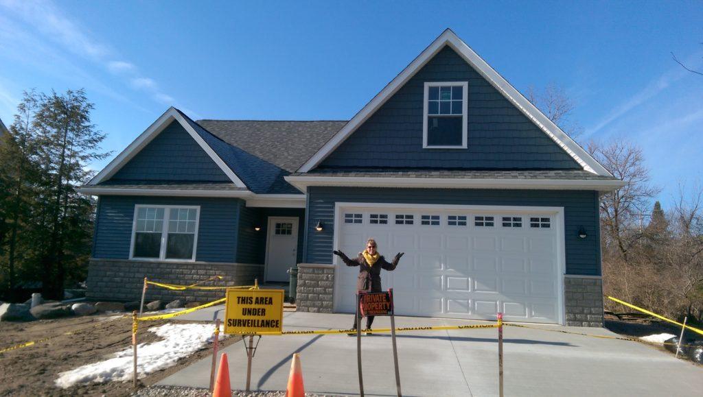 uilding contractor-general contractor-home builder